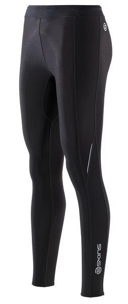 SKINS A200 Womens Thermal Long Tights