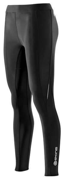 SKINS A200 Womens Long Tights