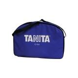 TANITA C-110