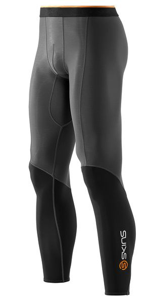 SKINS S400 Mens Thermal Long Tights