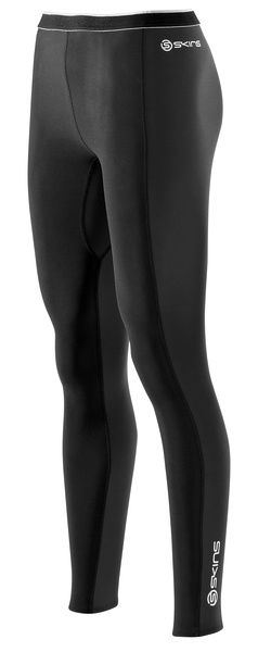 SKINS S400 Womens Thermal Long Tights
