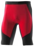 SKINS TRI400 Mens Shorts