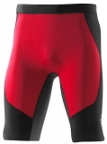 SKINS TRI400 Mens Shorts B/R