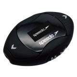 Zobrazit detail - SPEEDO Aquabeat 2 PRO - 4GB - černý