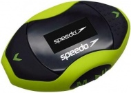 Zobrazit detail - SPEEDO Aquabeat 2 PRO - 4GB - limetka