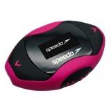 Zobrazit detail - SPEEDO Aquabeat 2 PRO - 4GB - růžový
