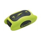 Zobrazit detail - SPEEDO Aquabeat - 1GB - limetka