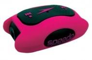 Zobrazit detail - SPEEDO Aquabeat - 1GB - růžová