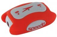 Zobrazit detail - SPEEDO Aquabeat - 4GB - šedo/červený
