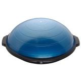 Balanční podložka, Trendy Meia, 65cm, Modrá