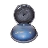 BOSU® Balance Trainer PROFI