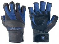 Fitness rukavice Harbinger 1340 BioFlex Wrist wrap, XXL