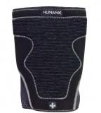 Harbinger Bandáž na kolena Compressor, XL