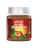 Lifefood Guarana BIO, 190g