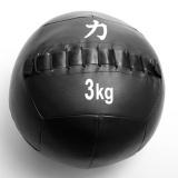Wall Ball, medicineball, 3 kg, SS