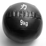 Wall Ball, medicineball, 9 kg, SS