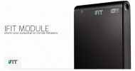 iFit - WiFi modul k fitness zařízením