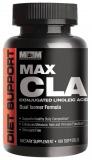 Max Muscle, Max CLA, 180 kapslí