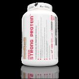 Olimp, Mega Strong Protein, 2000g, Vanilka