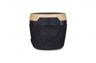 House of MARLEY Chant Mini BT Speaker - Signature Black