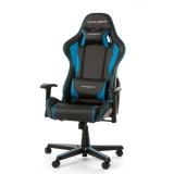 DXRacer židle OH/FL08/NB