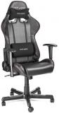 DXRacer židle OH/FD03/N