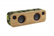 House of MARLEY Get Together Mini Bluetooth - Palm