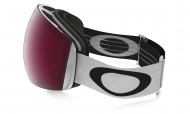 Brýle OAKLEY Flight Deck XM Matte White w/Prizm Rose