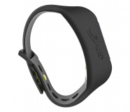 FINIS Swimsense Live - Black