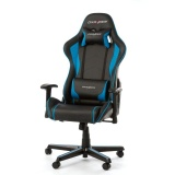 Jak vybrat správnou židli DXRacer?