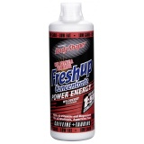 Weider, Fresh Up Power Energy, 1000ml