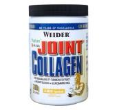 Weider, Joint collagen, 300g, Citron