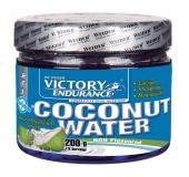 WEIDER, kokosová vody, bez příchuti, 200g