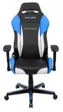 DXRacer židle OH/DH61/NWB