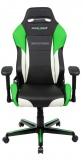 DXRacer židle OH/DH61/NWE