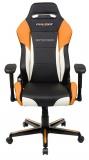 DXRacer židle OH/DH61/NWO