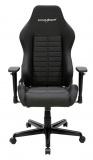 DXRacer židle OH/DJ132/N