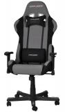 DXRacer židle OH/FD01/GN
