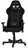 DXRacer židle OH/FD01/N