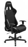 DXRacer židle OH/FD01/NG