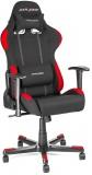 DXRacer židle OH/FD01/NR