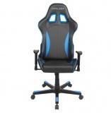 DXRacer židle OH/FD57/NB
