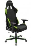 DXRacer židle OH/FH01/NE