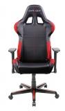 DXRacer židle OH/FH03/NR
