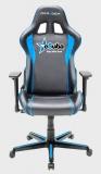 DXRacer židle OH/FH08/NB/ESUBA