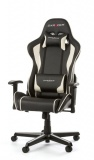 DXRacer židle OH/FH08/NW