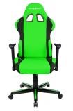 DXRacer židle OH/FL01/EN