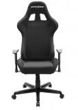 DXRacer židle OH/FL01/N