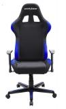 DXRacer židle OH/FL01/NI