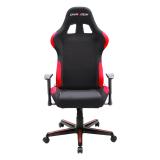 DXRacer židle OH/FL01/NR